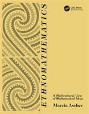 Ethnomathematics 9780412989414