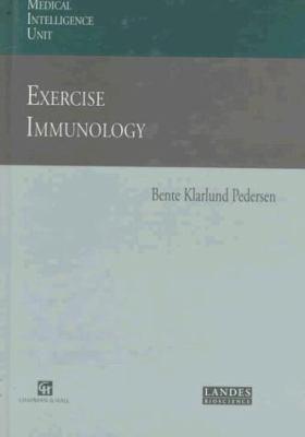 Exercise-Immunology 9780412135019