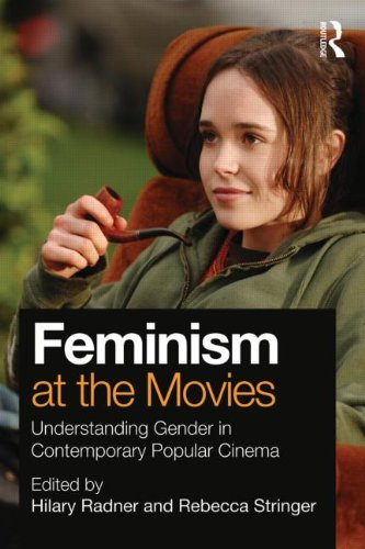Feminism at the Movies: Understanding Gender in Contemporary Popular Cinema 9780415895880