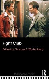 Fight Club 13482206