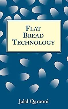 Flat Bread Technology 9780412081118