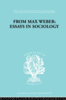 essays in sociology weber summary From max weber: essays in sociology by max weber and a great selection of similar used, new and collectible books available now at abebookscom.