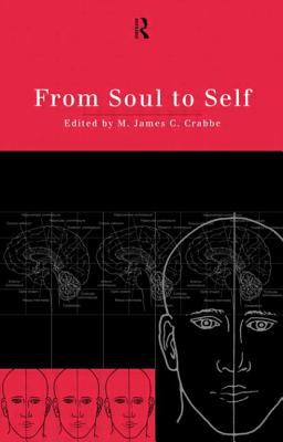 From Soul to Self 9780415171182