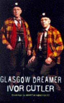 Glasgow Dreamer 9780413736000