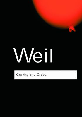 Gravity and Grace 9780415290012