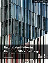 Guide to Natural Ventilation in High Rise Office Buildings 16159125