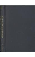 Heidegger and Contemporary Philosophy: Heidegger Reexamined 9780415940450