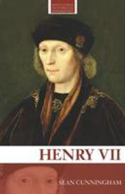 Henry VII 9780415266215