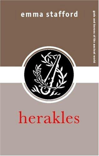 Herakles 9780415300681