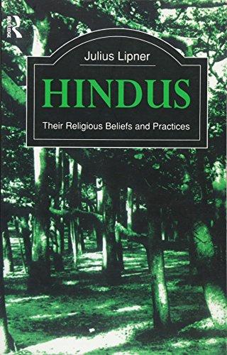 Hindus 9780415051828