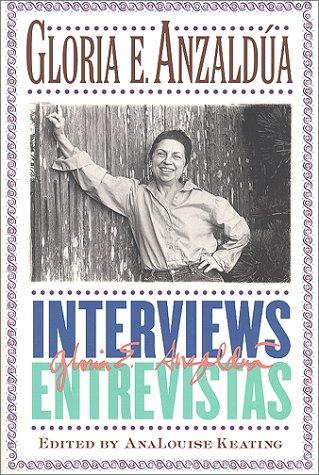 Interviews/Entrevistas 9780415925044