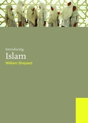 Introducing Islam 9780415455183