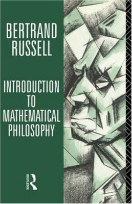 Introduction to Mathematical Philosophy 9780415096041