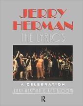 Jerry Herman: The Lyrics 1342178