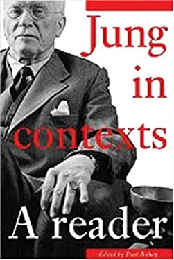 jung two essays on analytical psychology online Essays of analytical psychology ebook essays of analytical psychology currently available at  amazoncom the collected works of c g jung vol 7 two essays on analytical.