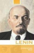 Lenin: A Revolutionary Life 9780415206495