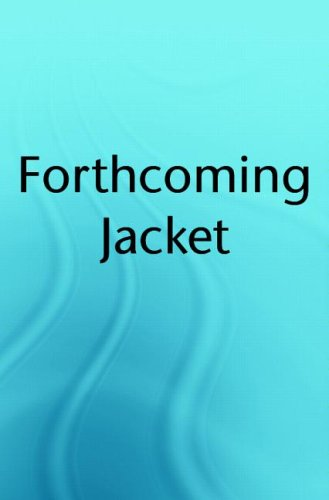 Linguistic Convergence and Areal Diffusion: Case Studies from Iranian, Semitic, and Turkic