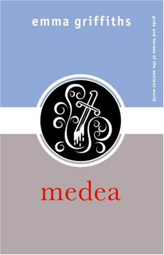 Medea 9780415300704