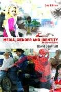 Media, Gender and Identity: An Introduction 9780415396615