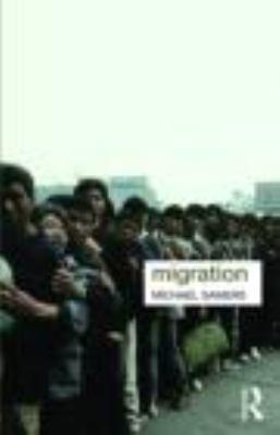 Migration 9780415776660