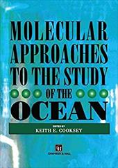 Molecular Approaches to the Study of the Ocean 1291272