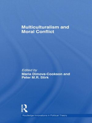 Multiculturalism and Moral Conflict