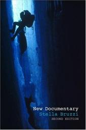 New Documentary 1323520