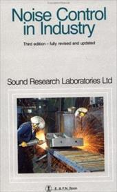Noise Control in Industry 1346156
