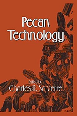 Pecan Technology 9780412054914