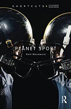 Planet Sport 9780415681124