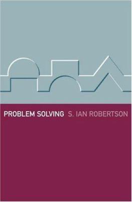 Problem Solving 9780415202992