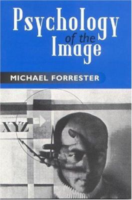 Psychology of the Image 9780415165150