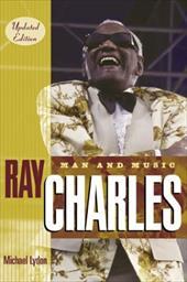 Ray Charles: Man and Music 1342411