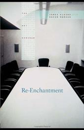 Re-Enchantment 1341639