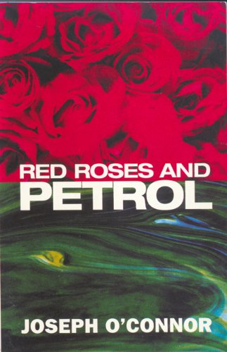 Red Roses and Petrol 9780413699909