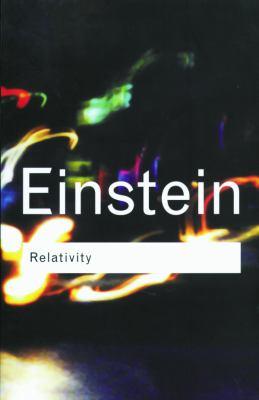 Relativity 9780415253840