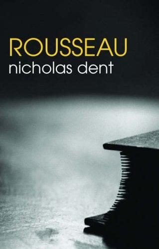 Rousseau 9780415283502