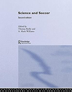 Science and Soccer 9780415262316