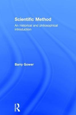 Scientific Method 9780415122818