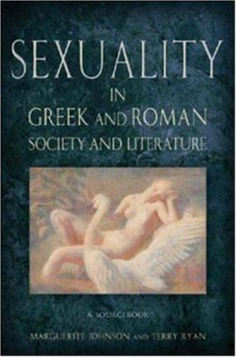 greek and roman literature Discover librarian-selected research resources on roman literature from biographical representation in the greek and latin literature of the roman empire.