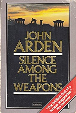 Silence Among the Weapons
