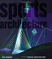 Sports Architecture 1346488