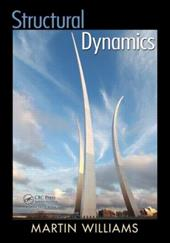 Structural Dynamics 12720495