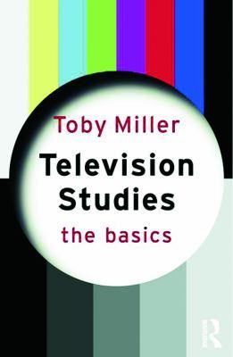 Television Studies 9780415774246