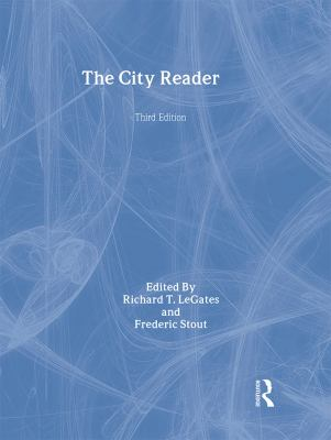 The City Reader 9780415271721
