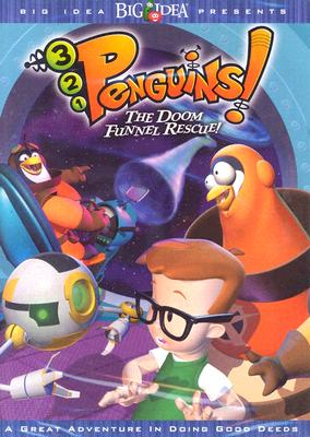 The Doom Funnel Rescue!