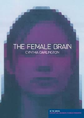 The Female Brain 9780415277228