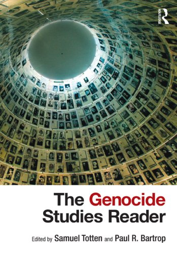 The Genocide Studies Reader