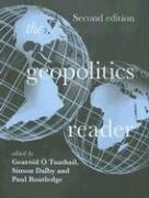 The Geopolitics Reader 9780415341486
