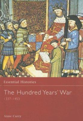 a review of the hundred years war Check your understanding of joan of arc's impact on the hundred years' war with an interactive quiz and printable worksheet use these practice.
